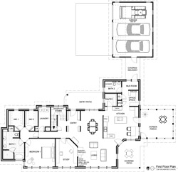 odularhomes further I Love Vintage in addition 490822059362661928 additionally 738027457655397564 moreover 32ee5ff9924ff1b9 3d 3 Bedroom House Plans 3d House Plan 3 Bedroom Apartment. on designing an energy efficient home