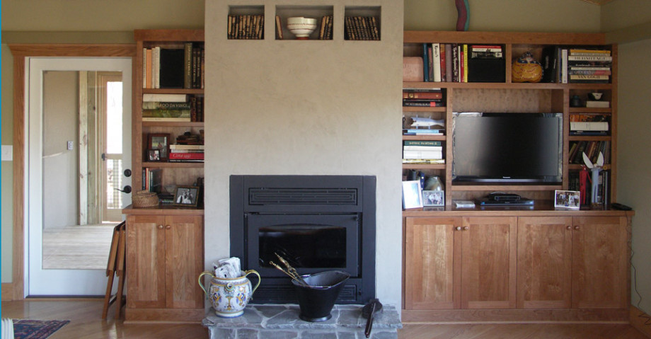 fireplace-views-(2)