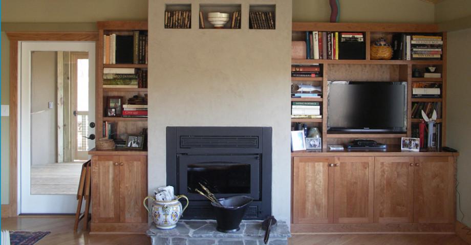 fireplace-views-(2)