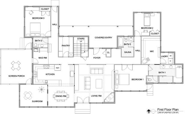 Abeyance-1st-floor