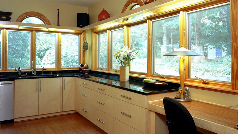 Baseball-diamond-kitchen1a