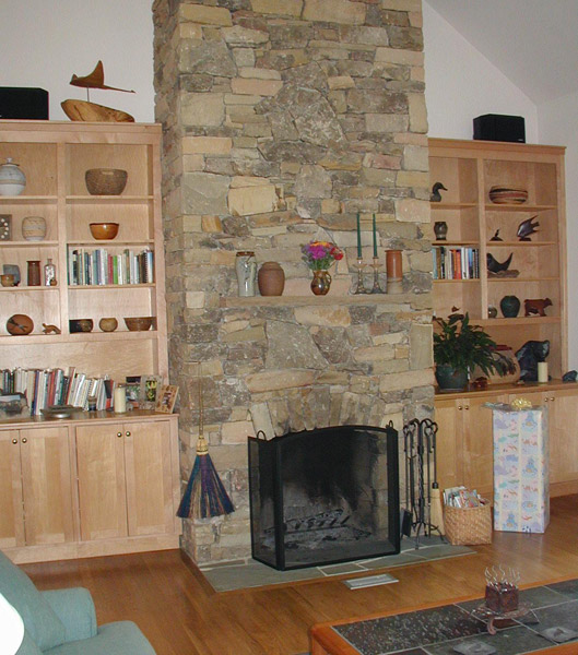 Dunn-fireplace2