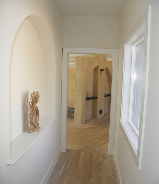 Hall-Fireplace-view-(1)