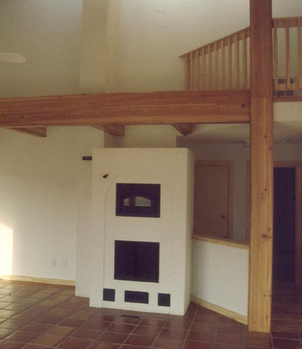 Moss-fireplace-2