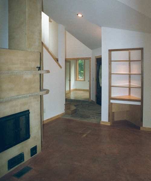 Redbud-3-Int-front-entry-w-fireplace